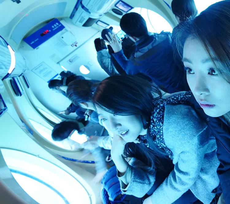 아쿠아플라넷 제주+서귀포잠수함|구매혜택|