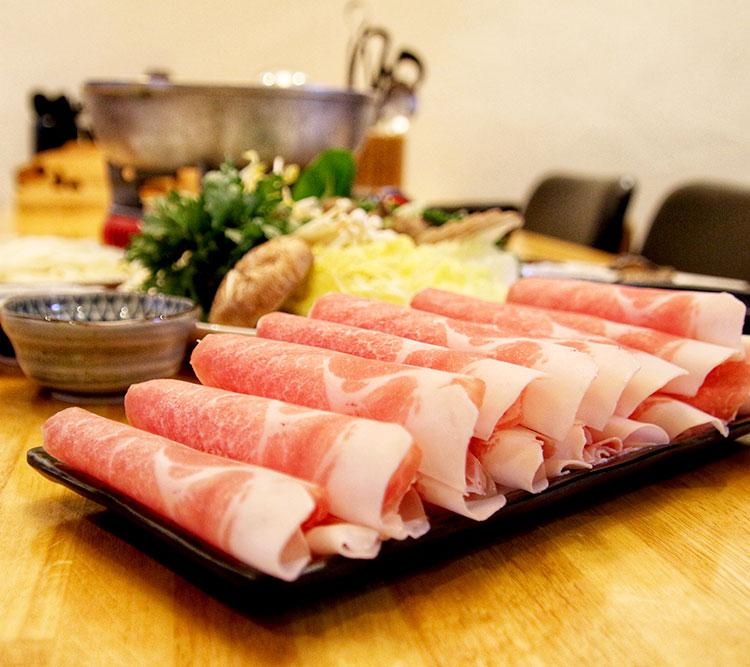 오사카키친 |제주맛집|