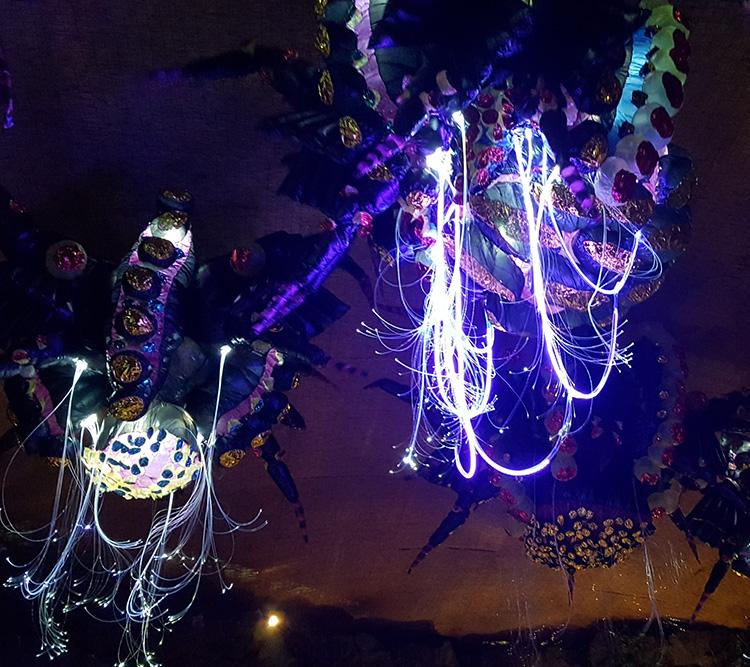 라이트아트플레쉬별빛축제_야간권_제주라프